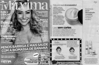 ILipo Revista Maxima